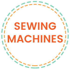 SewGood | Learn to Sew | Beginner Sewing Classes for kids and adults