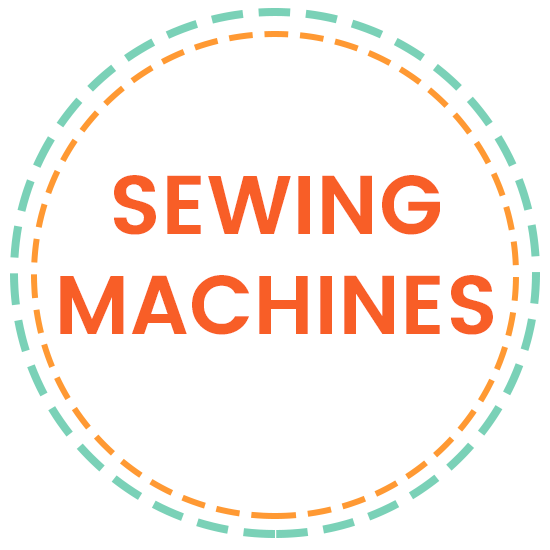 shop for sewing machines