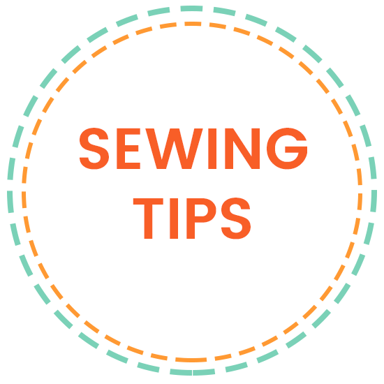 Sewing Tips and Tricks | SewGood